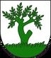 Obec Vrbovce - oficiálne stránky obce