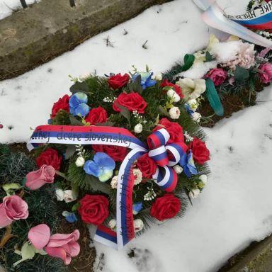 Johanka_Hrebendova_Boriková