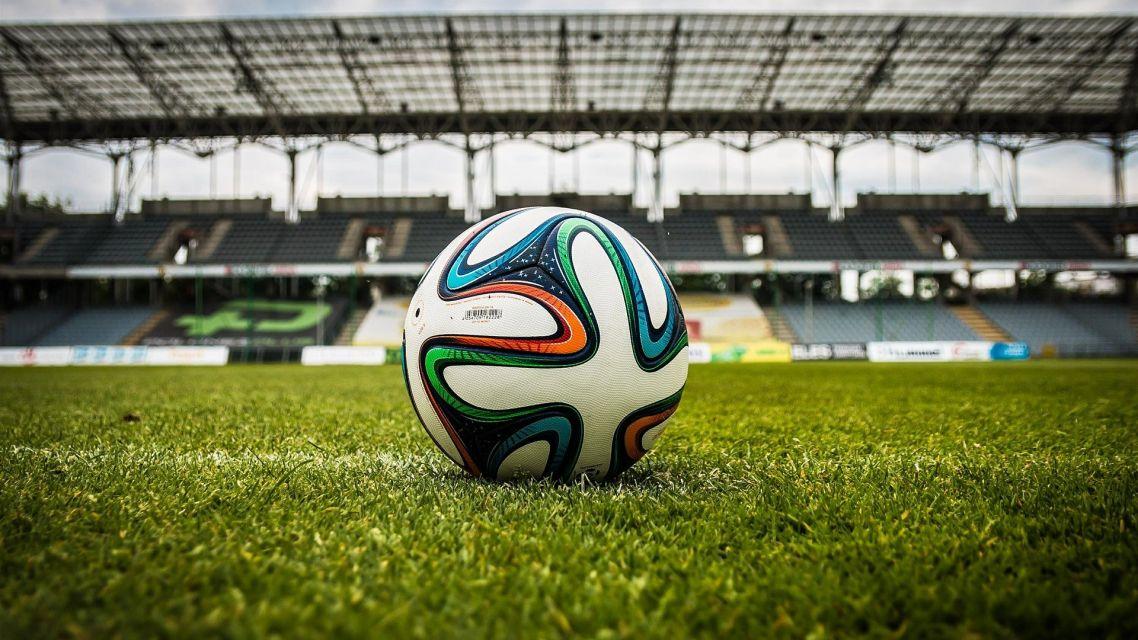 Usmernenie UVZ SR pre vonkajšie športoviská