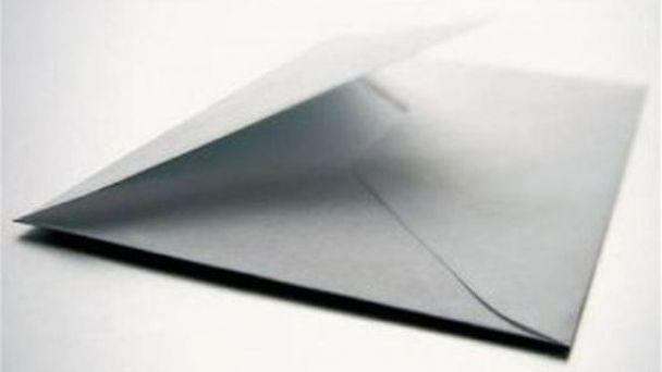 Obmedzenie prevádzky Pošty Vrbovce