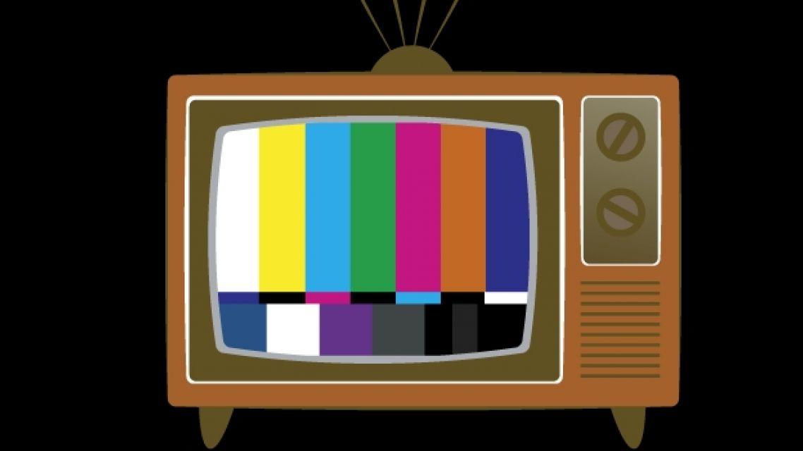 Káblová televízia - OZNAM